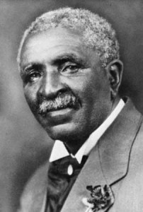 George Washington Carver 202x300 George Washington Carver