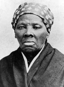 Harriet Tubman 223x300 Harriet Tubman