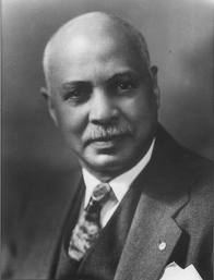 a biography of william christopher handy William christopher handy was born in florence, al, in 1873 his early years were spent living in a log cabin built by his grandfather, a local minister (as was his father) his early years were spent living in a log cabin built by his grandfather, a local minister (as was his father).