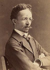 Henry OssawaTanner