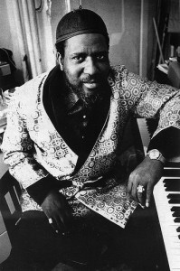 2258401040 4aa50f9ff7 199x300 Thelonious Sphere Monk