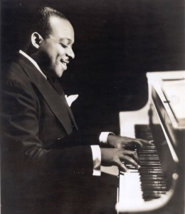 Count Basie 260x300 Count Basie