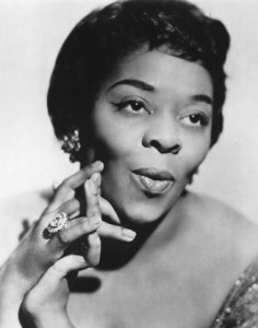 Dinah Washington 236x300 Dinah Washington