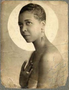 EthelWaters 229x300 Ethel Waters