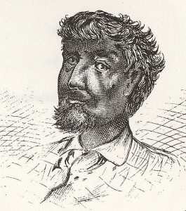 Jean Baptiste Point du Sable Andreas 1884 265x300 Jean Baptiste Pointe Du Sable