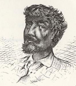 Jean Baptiste Point du Sable Andreas 1884 265x300 Jean Baptiste Pointe Du Sable
