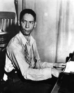 Jelly Roll Morton 239x300 Jelly Roll Morton