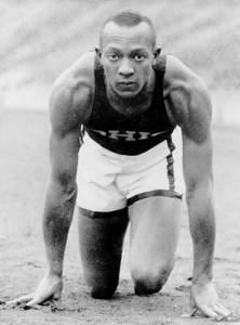 Jesse4 222x300 Jesse Owens