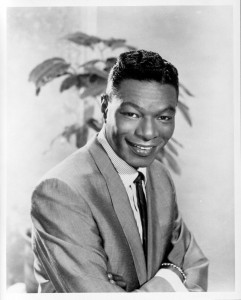 NatKingCole 241x300 Nat King Cole