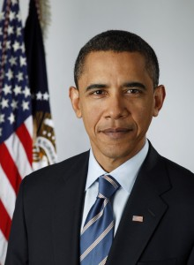 Official portrait of Barack Obama 220x300 Barack Obama