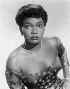 PearlBailey 238x300 Pearl Bailey