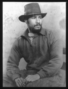 William H Johnson Photo jpg 230x300 William H. Johnson