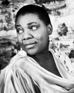bessie smith 238x300 Bessie Smith