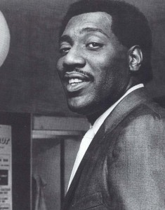 otis 235x300 Otis Redding