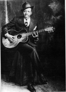 robert johnson 1 214x300 Robert Johnson