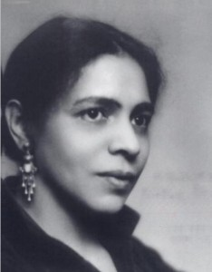 Image result for NELLA LARSEN