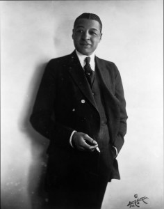 vc26 236x300 Bert Williams