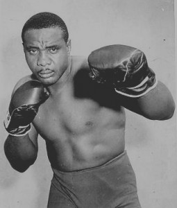 liston sonny 66 255x300 Sonny Liston